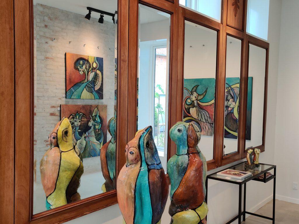 Atelier Lorentz1