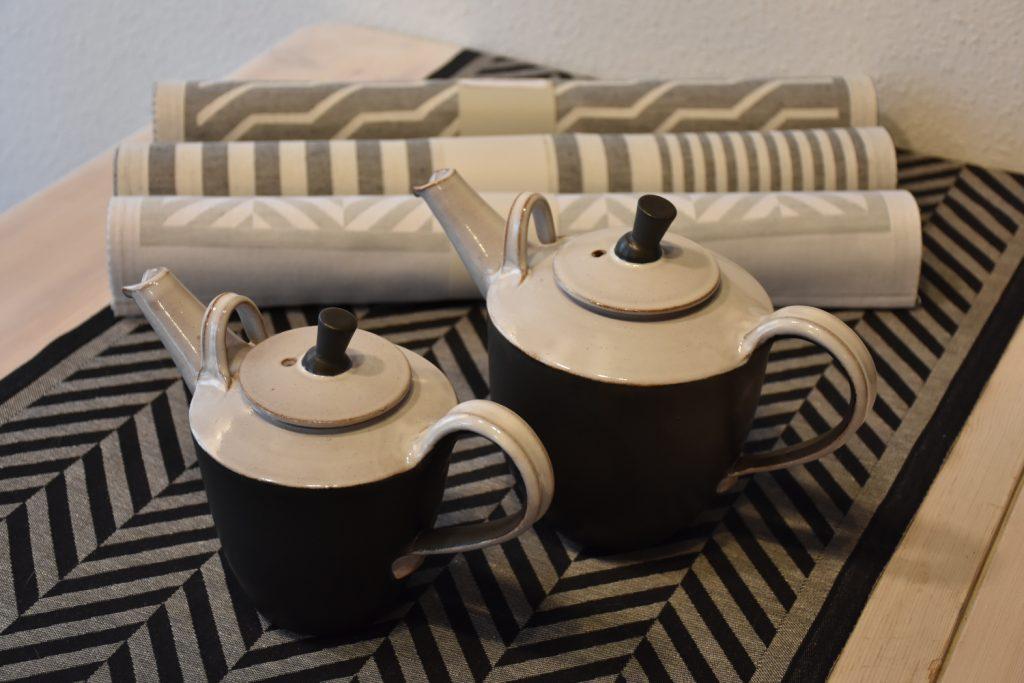 Keramik og Væv i Rudkøbing2