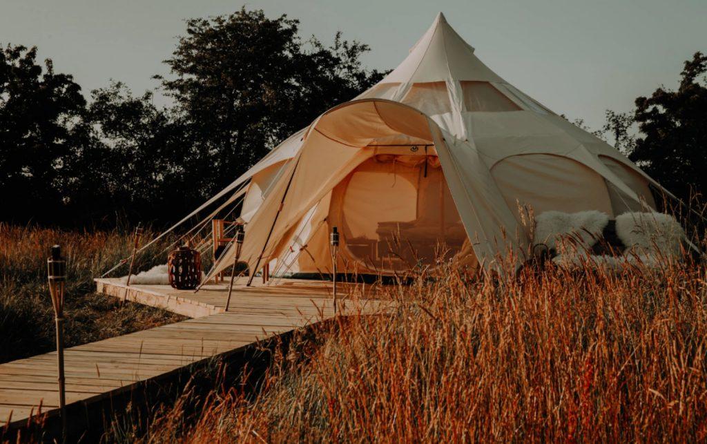 Thorseng Nature Resort