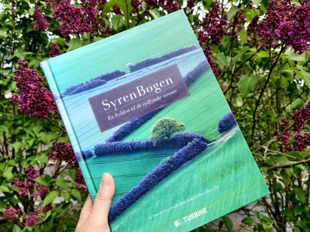 SyrenBogen